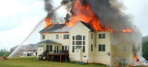 house-fire-public-adjuster