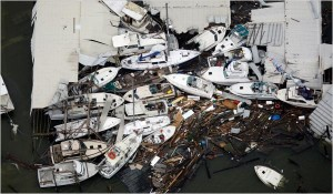 storm-damage-boats
